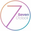 Thumbnail for post: Seven O'Clock The Beginning World Tour in London