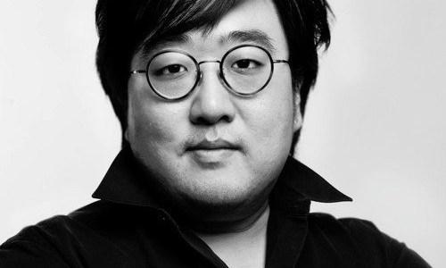 Donghoon Shin