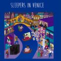 Thumbnail for post: Sleepers in Venice screening at London International Filmmaker Festival