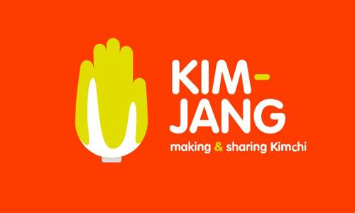 Kimjang Project brand
