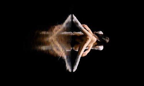 Dream Ritual 3