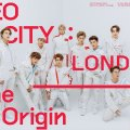 Thumbnail for post: NCT 127 – Neo City: The Origin at SSE Arena