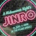 Thumbnail for post: A Midsummer Night's Jinro: the K-Factor singing contest