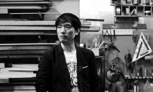 Kim Kyung-uk