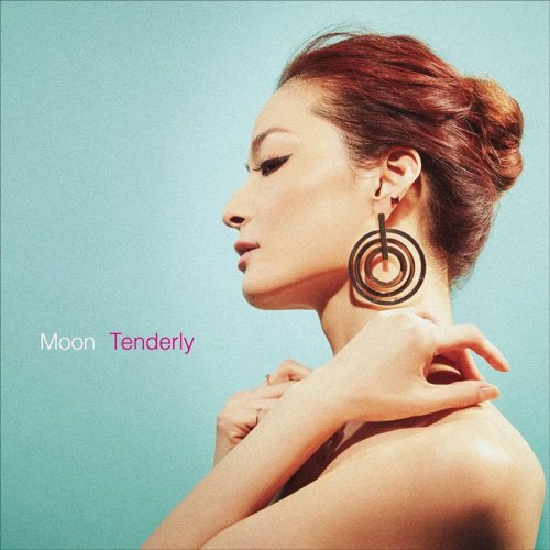 Moon Tenderly