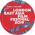 Thumbnail for post: London East Asia Film Festival 2019 – detailed programme