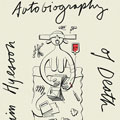Thumbnail for post: October literature night: Kim Hye-soon – Autobiography of Death