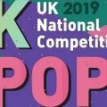 Thumbnail for post: UK National Kpop Competition 2019 – the finals