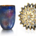 Thumbnail for post: Misun Won and Kyosun Jung at Goldsmiths Fair