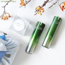 NATURE REPUBLIC Ginseng Royal Silk Toner