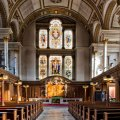Thumbnail for post: Sun Haeng Cho cello recital at St James's Piccadilly