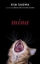 Kim Sagwa: Mina