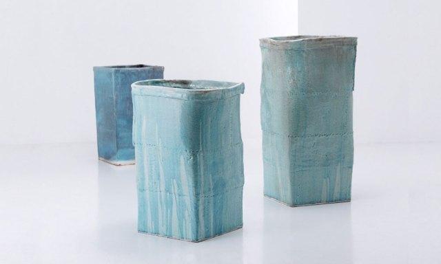 Messums Korean ceramics