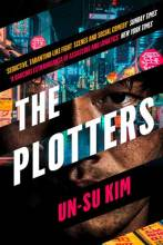Thumbnail for post: The Plotters