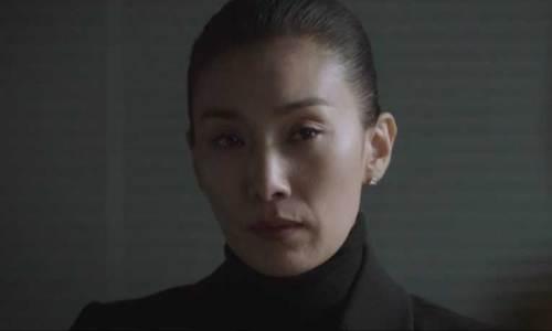 Kim Seo-hyung as Coach Kim