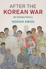Thumbnail for post: After the Korean War: An Intimate History