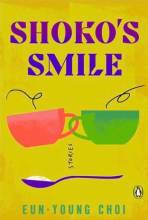 Thumbnail for post: Shoko's Smile