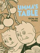 Umma's Table