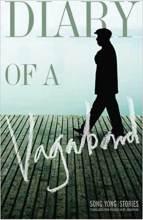 Thumbnail for post: Diary of a Vagabond