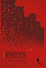 Thumbnail for post: The Human Jungle