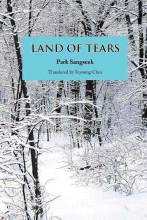 Thumbnail for post: Land of Tears