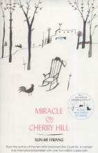 Thumbnail for post: Miracle on Cherry Hill