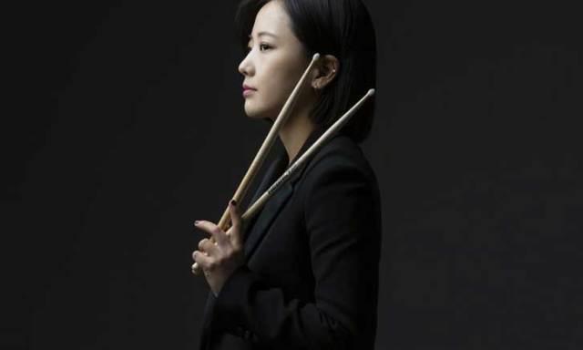 Soojin Suh