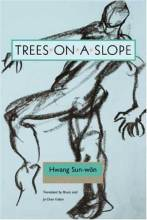 Thumbnail for post: Trees on a Slope