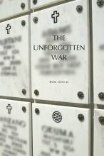 Thumbnail for post: The Unforgotten War
