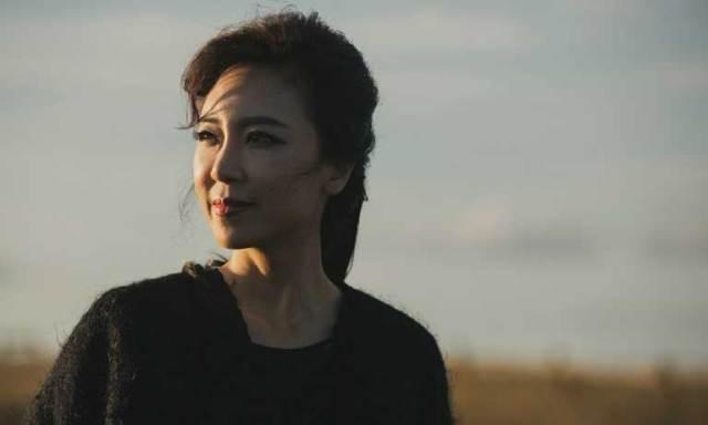 Heo Yoon-jeong