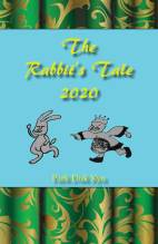 Thumbnail for post: The Rabbit's Tale 2020