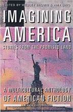 Thumbnail for post: Imagining America: Stories from the Promised Land