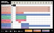 LKFF 2020 schedule (1 of 3)