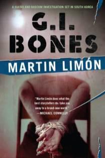 G.I. Bones (2009)