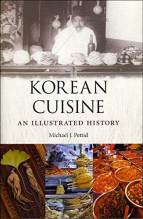 Thumbnail for post: Korean Cuisine: An Illustrated History