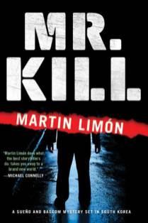 Mr. Kill (2011)