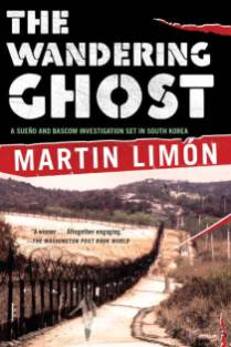 The Wandering Ghost (2008)