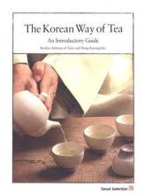 Thumbnail for post: The Korean Way of Tea