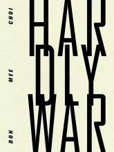 Thumbnail for post: Hardly War