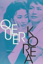 Thumbnail for post: Queer Korea