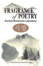 Thumbnail for post: Fragrance of Poetry: Korean-American Literature