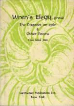 Thumbnail for post: Wren's Elegy