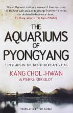 Thumbnail for post: The Aquariums of Pyongyang: Ten Years in the North Korean Gulag