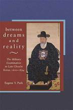 Thumbnail for post: Between Dreams and Reality: The Military Examination in Late Chosŏn Korea, 1600-1894