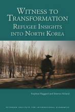 Thumbnail for post: Witness to Transformation: Refugee Insights into North Korea