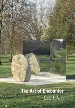 Thumbnail for post: Lee Ufan: Art of Encounter
