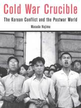 Thumbnail for post: Cold War Crucible: The Korean Conflict and the Postwar World