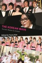 Thumbnail for post: The Korean Wave: Korean Media Go Global