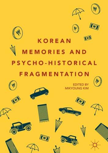 Korean Memories