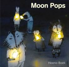 Thumbnail for post: Moon Pops